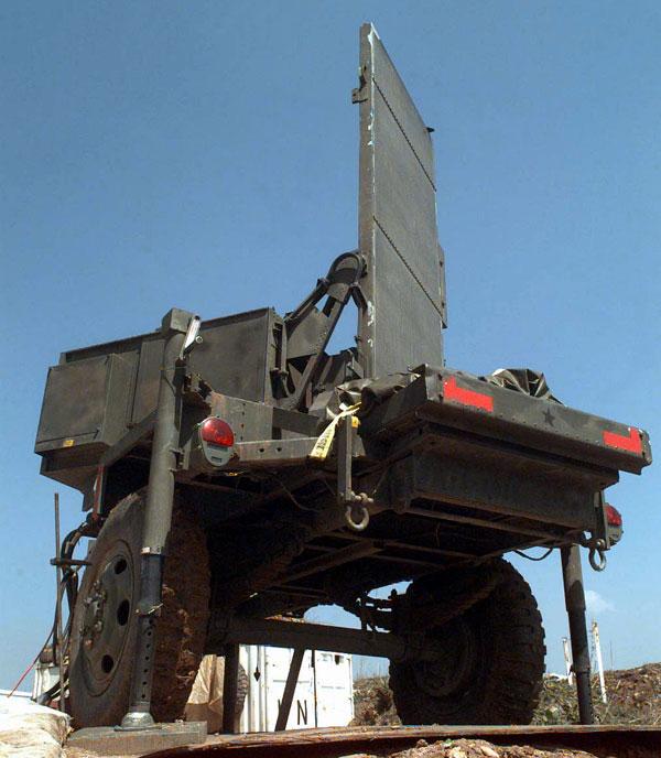 antpq-36-firefinding-radar.jpg