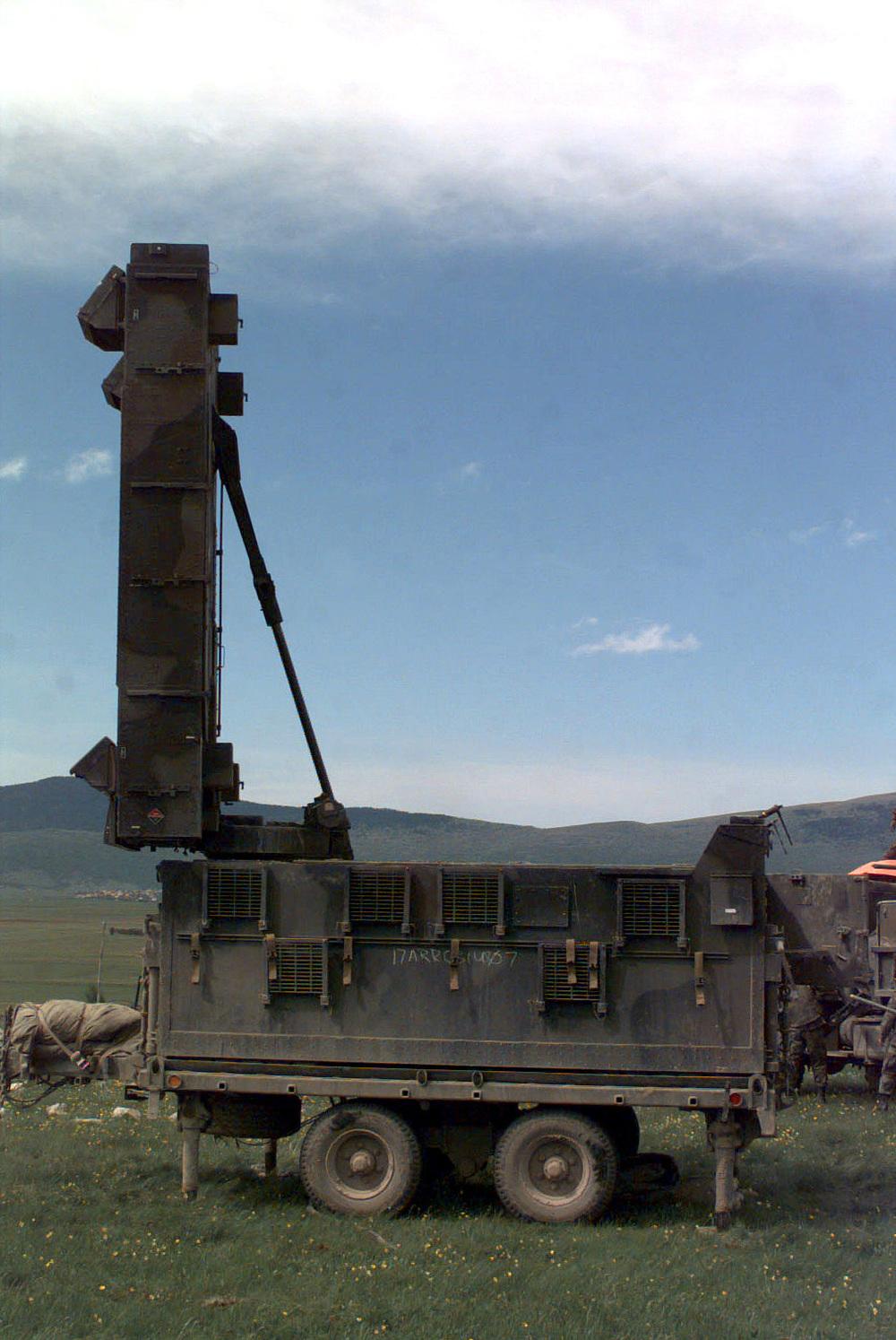 AN_TPQ-37_Firefinder_radar.JPEG