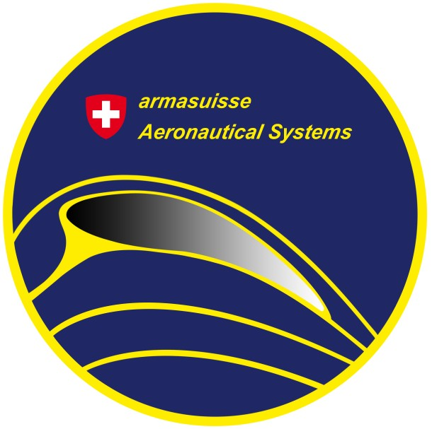 armasuisse-Switzerland-Logo_Small.jpg