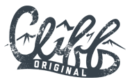 Cliff Original Logo.png