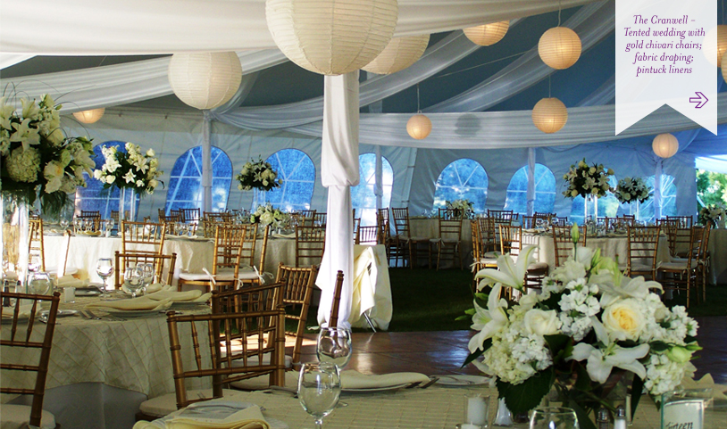 massachusetts tent rentals connecticut tent rentals vermont tent rentals wedding tent rentals special event rentals wedding accessories rentals