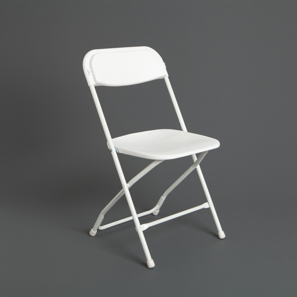 Samsonite Folding Chair