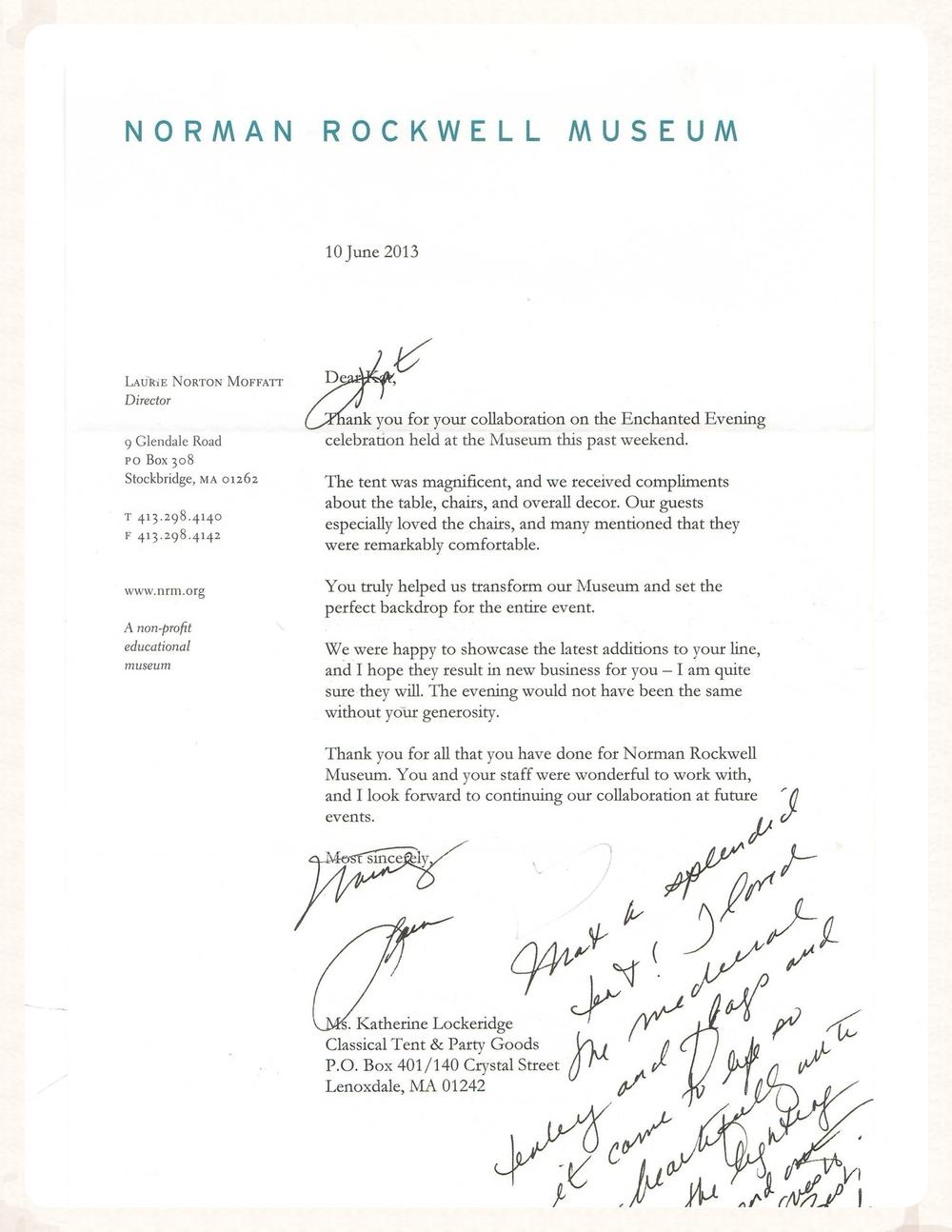 NRW letter.JPG