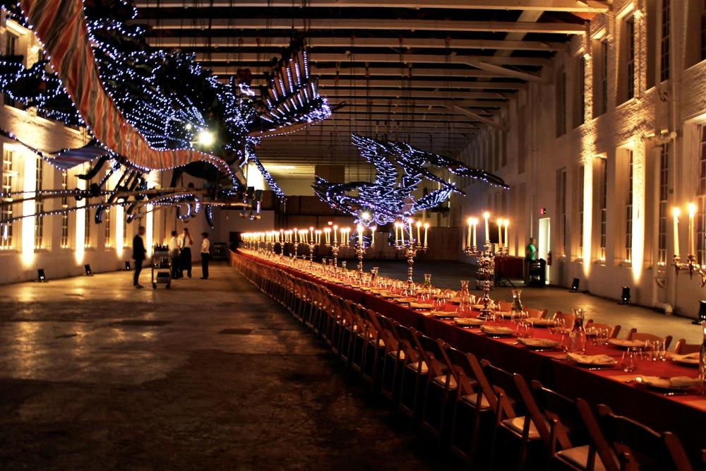 Mass Moca dragon wedding.jpg