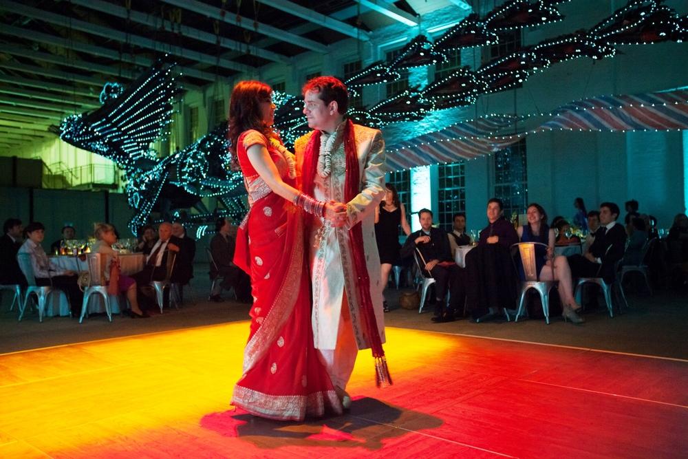 Mass moca wedding dancing.jpg