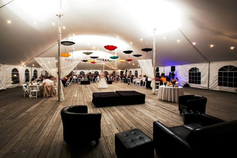 Rebecca Hanock Shaker Eric Limon 60x pole tent lounge.jpg
