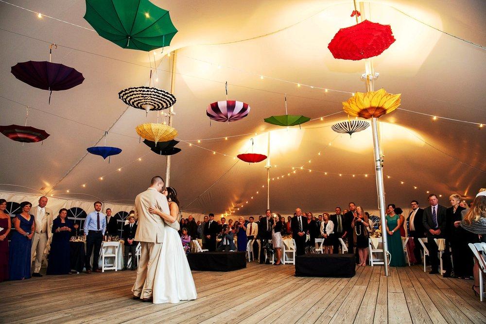 Rebecca Hanock Shakere Eric Limon 60x pole tent dancing.jpg