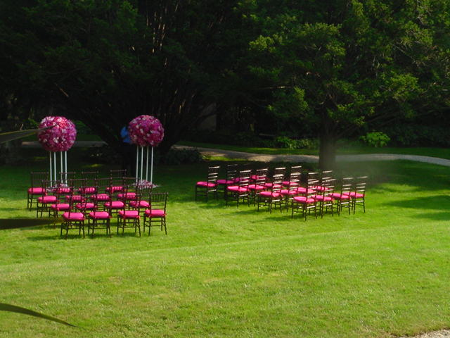 Wheatleigh ceremony sculputre garden.jpg