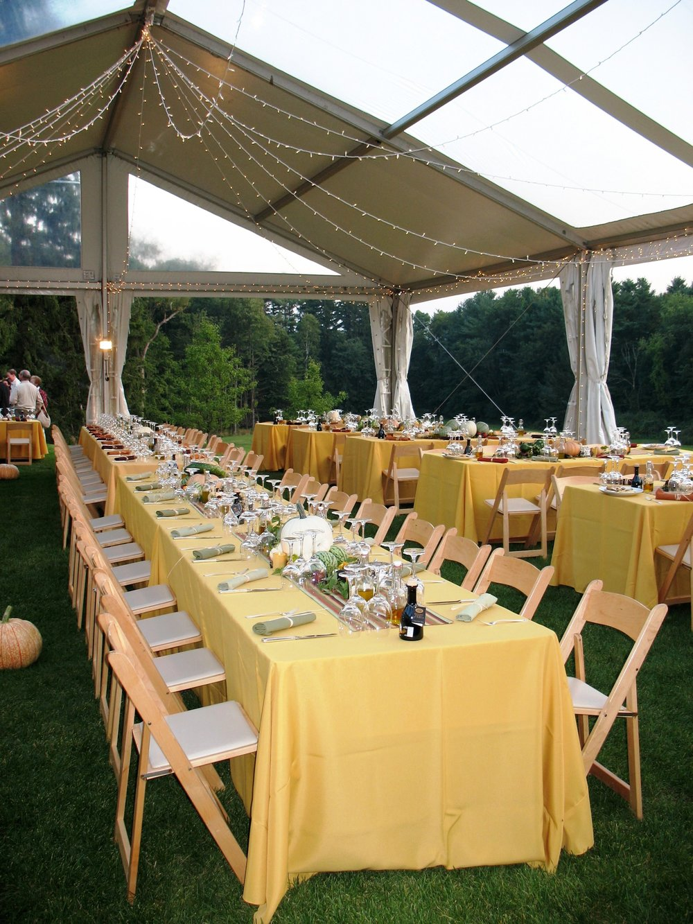 Wheatleigh structure tent clear.jpg