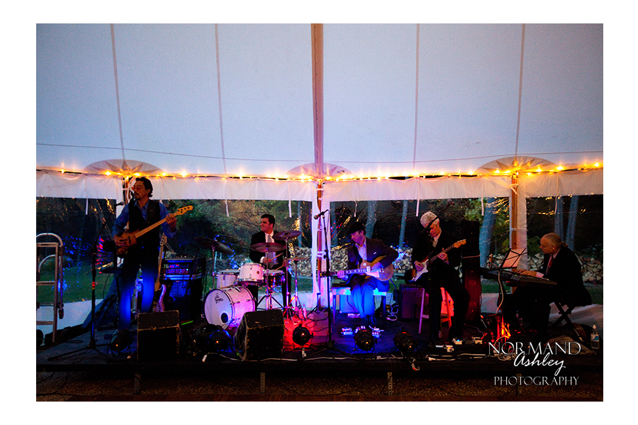 Band Kemble Inn Tidewater tent.jpg