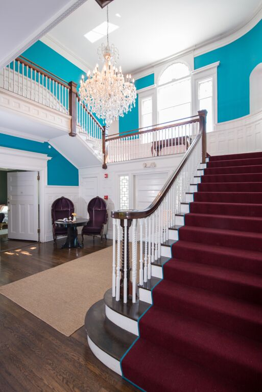 Kemble Inn grand staircase.jpg