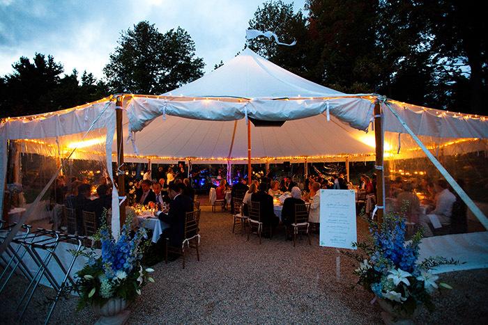 Kemble Inn Tidwater tent.jpg