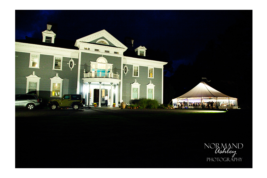 Tidewater tent lighting Kemble Inn.jpg