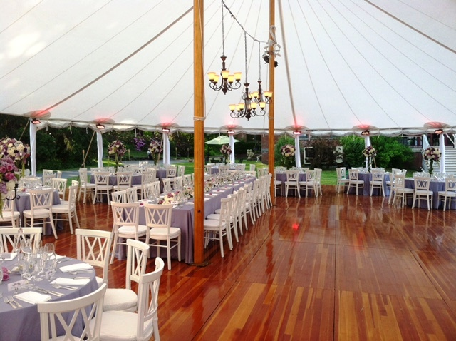 Curme flooring Tidewater tent.jpeg & Sailcloth Tents u2014 Classical Tents and Party Goods