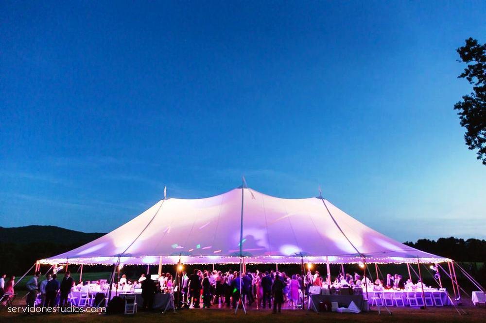 Helitzer Tidwater tent.jpg
