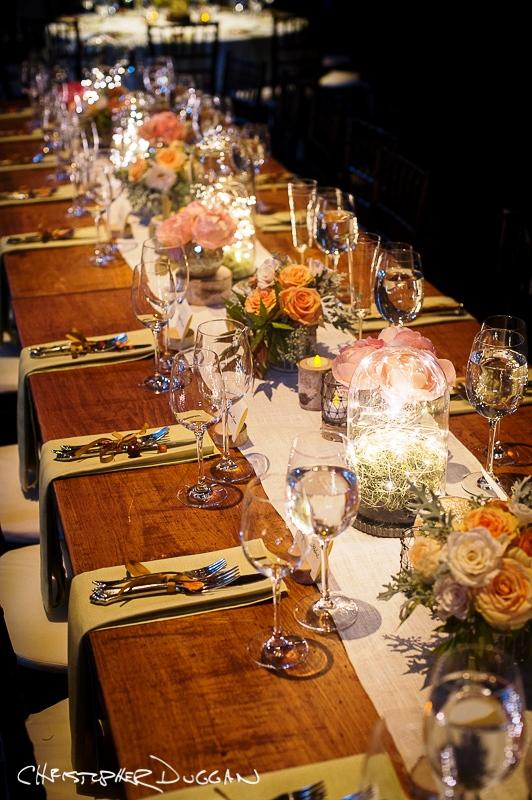 all wood tables lighting linens glasses.jpg