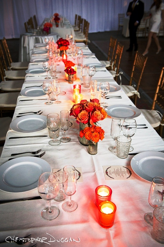 banquet table linen candles glasses.jpg
