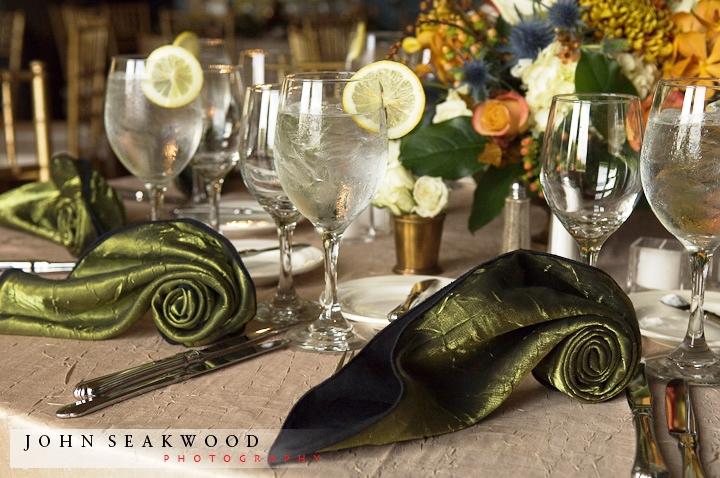 table linens napkins.jpg