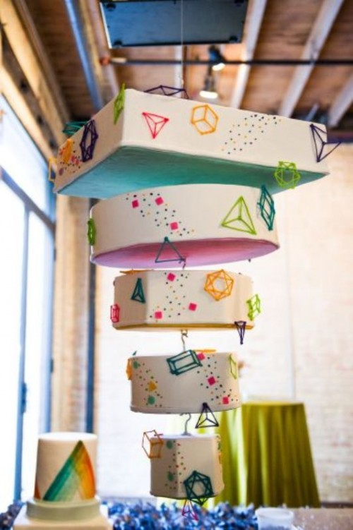35-jaw-dropping-geometric-cake-designs-for-a-modern-wedding-25-500x751.jpg