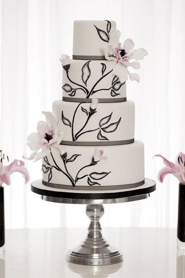 Painted-wedding-cake.jpg