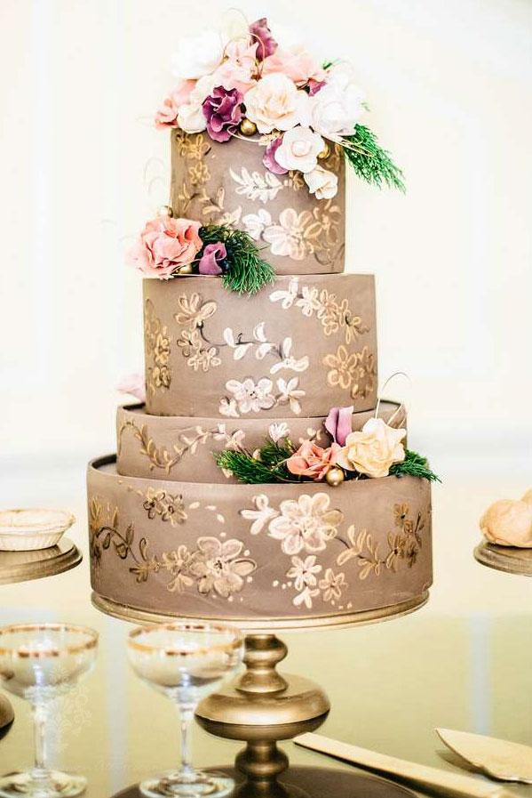 Painted-wedding-cake3.jpg