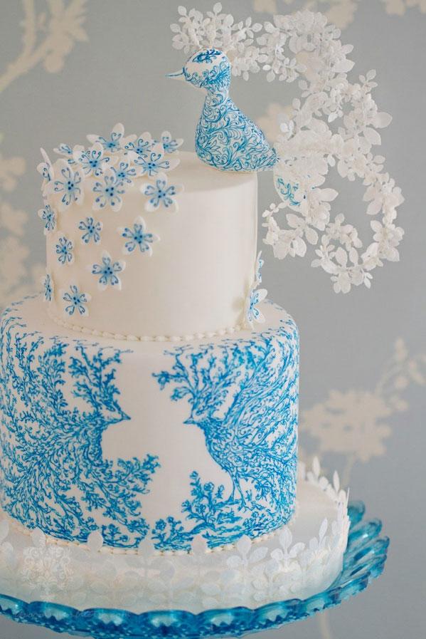 Painted-wedding-cake4.jpg