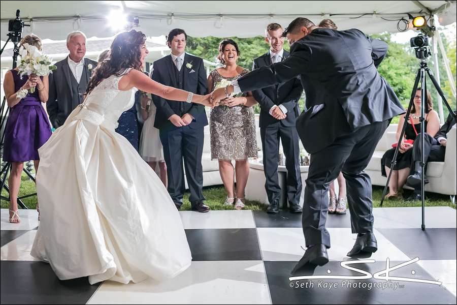 Berkshires-Wedding-Kemble-Inn_32.png