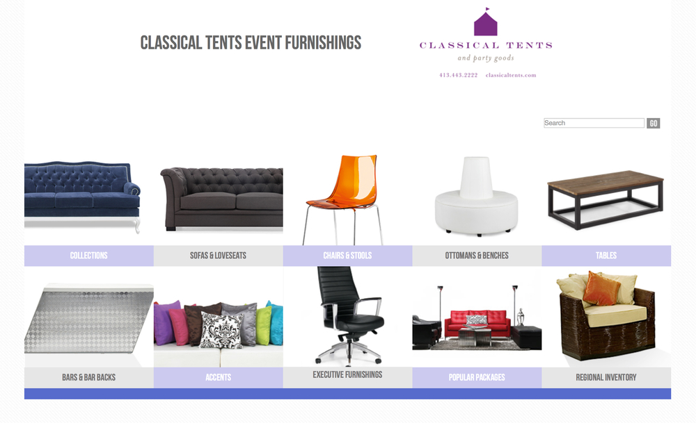 classical_tents_event_furnishings