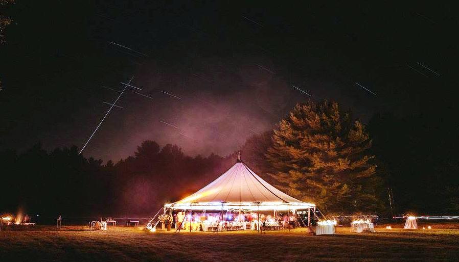 Classical_Tents_Lila_Wedding