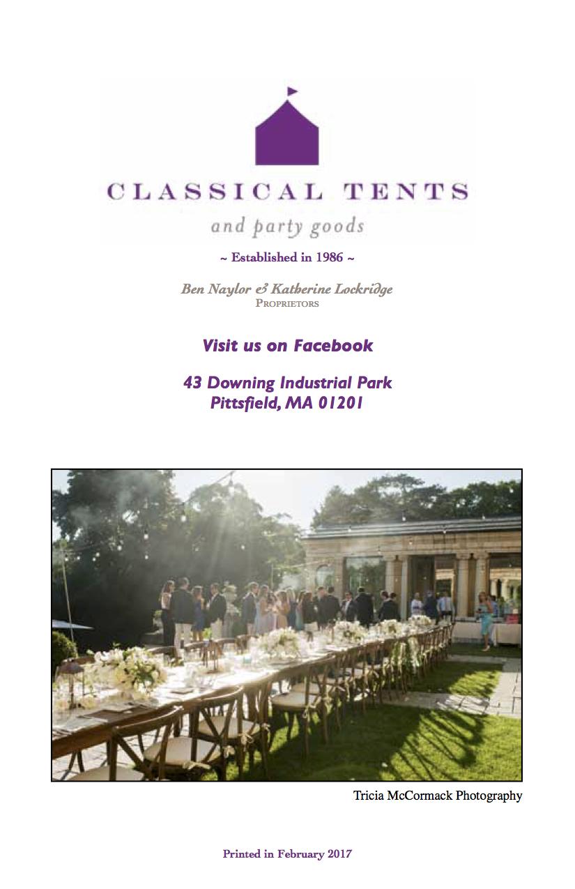 Classical Tent February 2017 p12.jpg