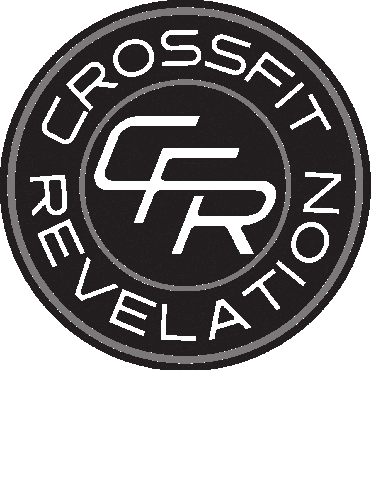 CrossFit Programming — CrossFit Revelation