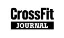 crossfitjournal.jpg