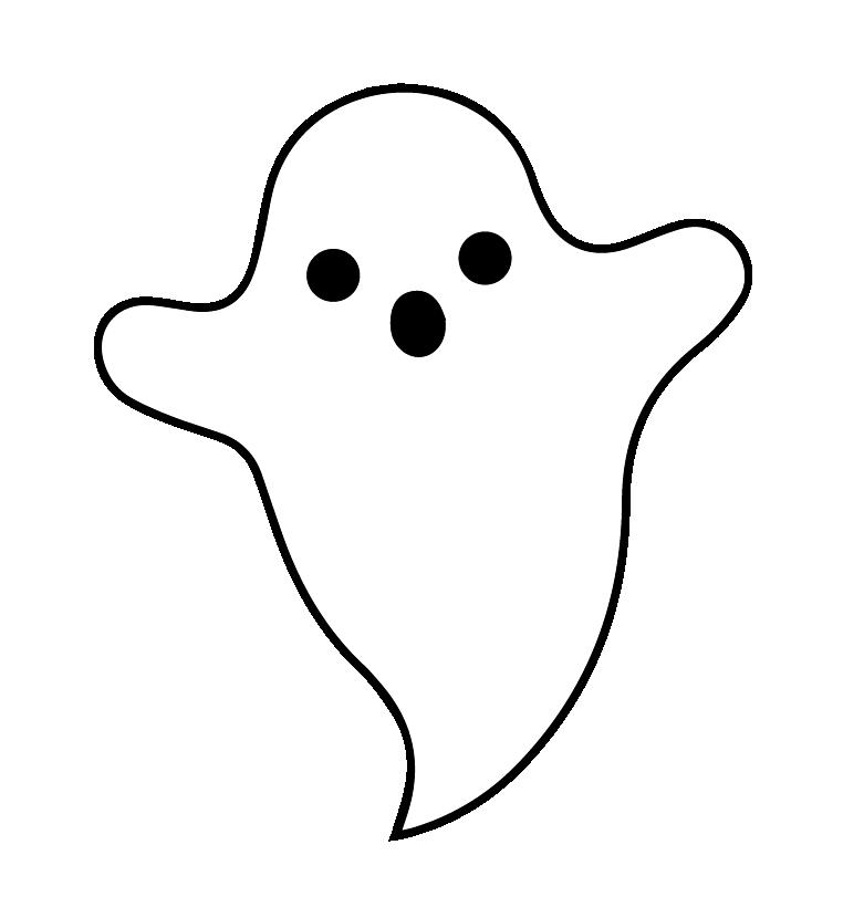 ghost-03.jpg