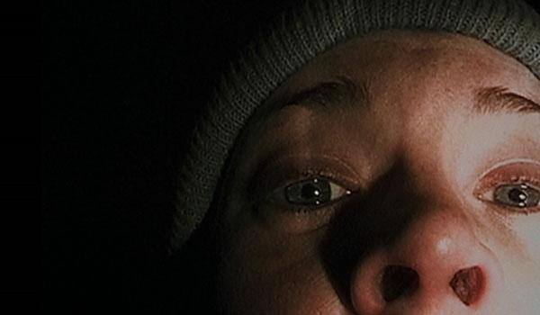 Heather-Blair-Witch.jpg
