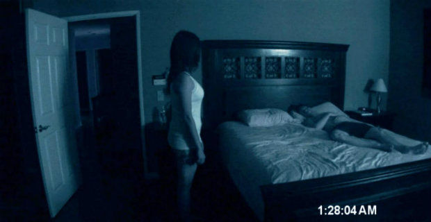 paranormal-activity1.jpg
