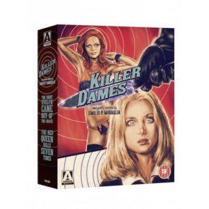 KILLER_DAMES_3D_store-500x500-300x300.jpg