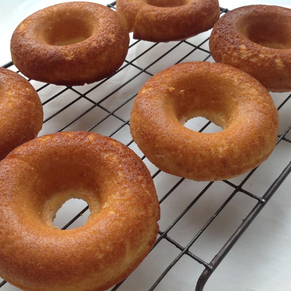 01May_Donuts2.jpg