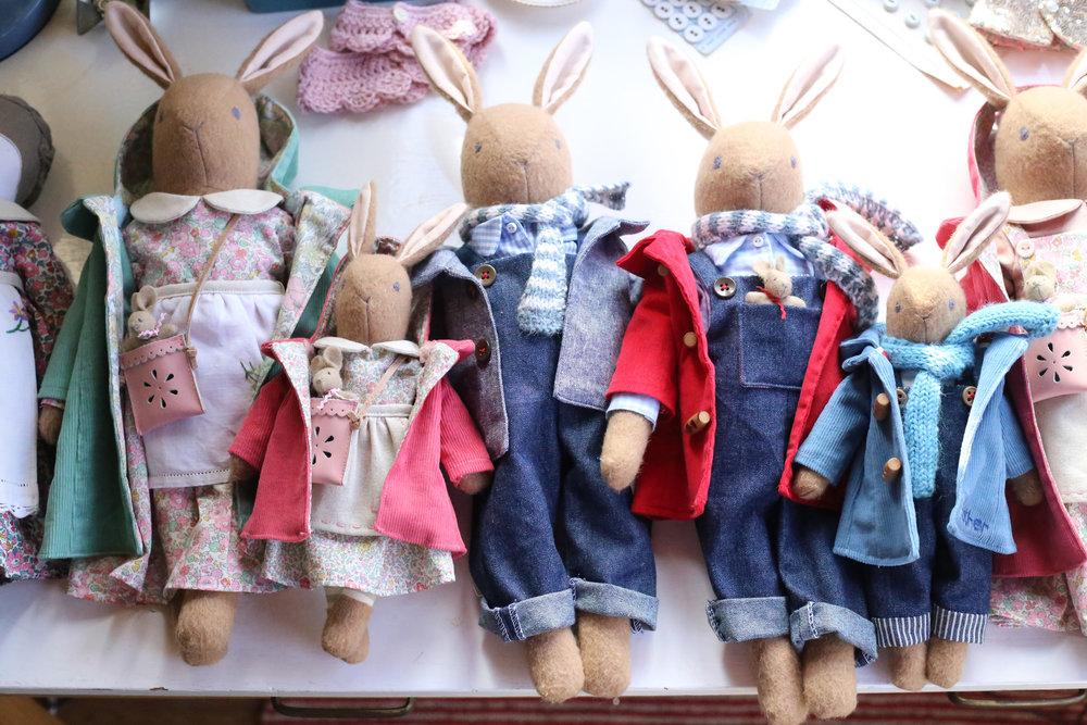 BunnyFamily.jpg
