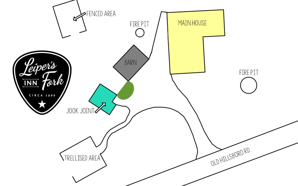 LFI Site Plan.jpg