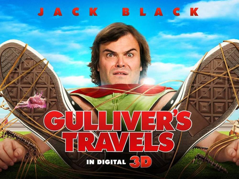 Gulliver-2-300829.jpeg