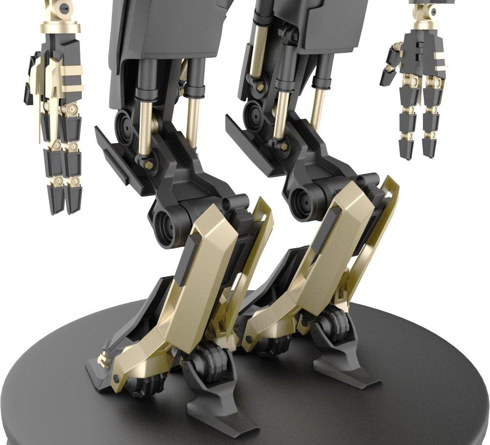 LegsBack.jpg