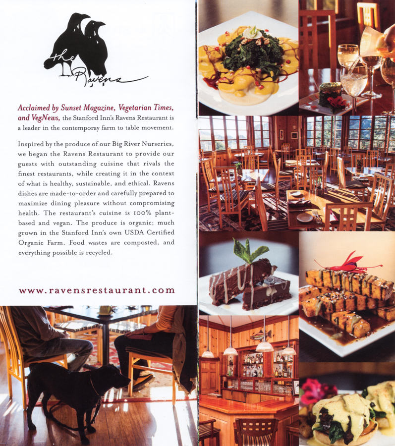 RavensRestaurant