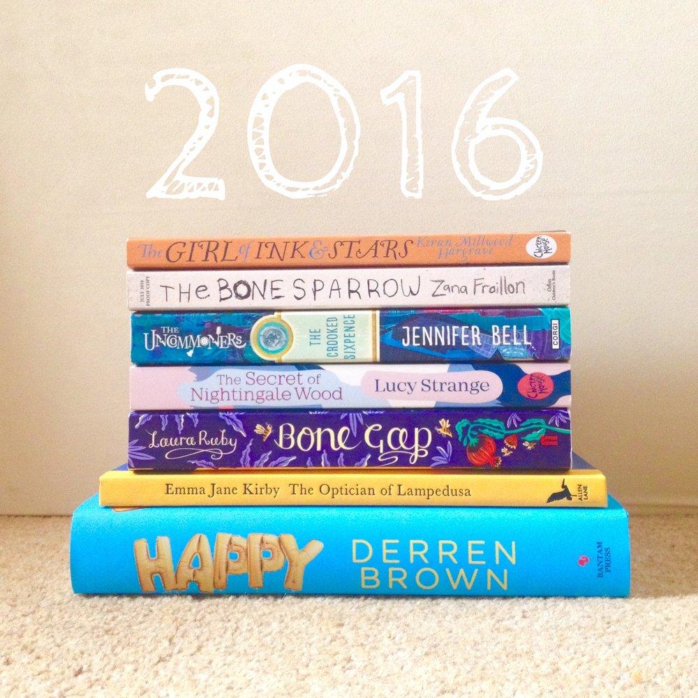 bestofbooks2016.jpg