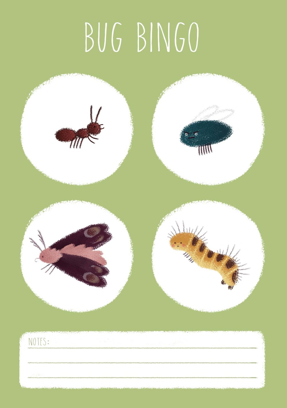 bugbingo4_.jpg