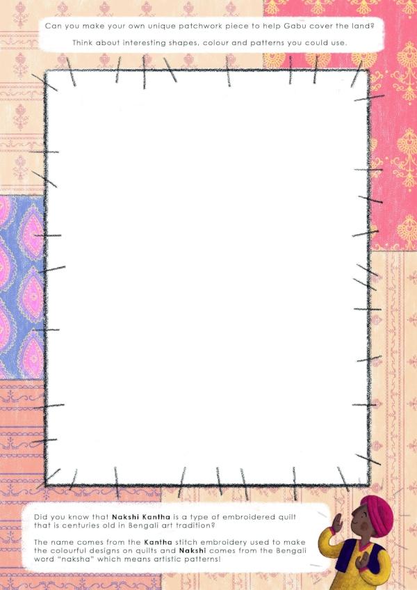 patchwork design activity sheet new.jpg