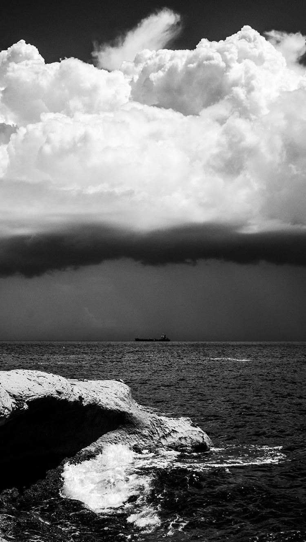 Kalanka Bay 13.08.15