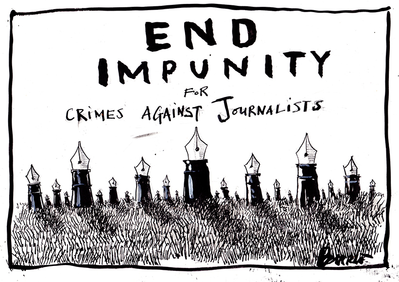 18.11.02. End Impunity for crimes against journalists (Burlo)[lr].jpg