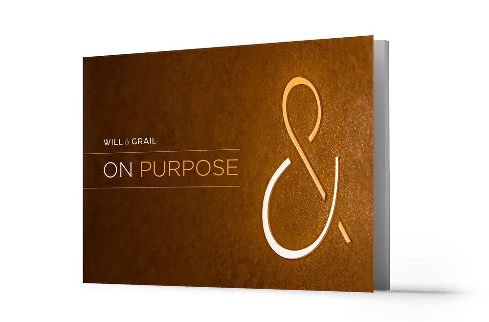 WillGrail_OnPurpose_eBook.jpg