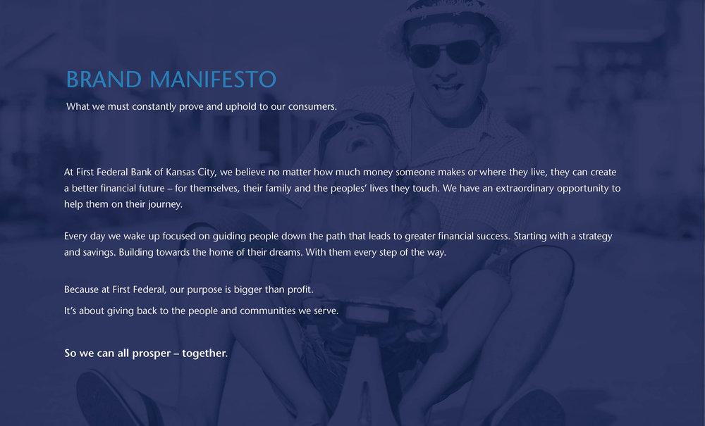 FirstFederal_BrandBook_Manifesto.jpg