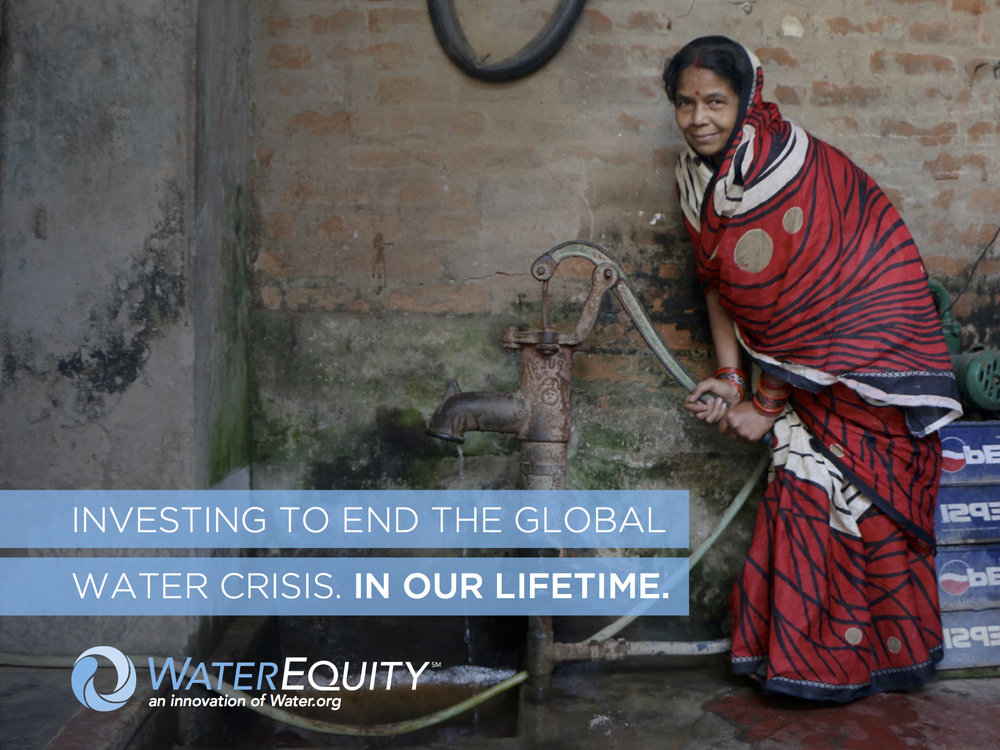 waterequity-investing_to_end_the_global_water_crisis_in_our_lifetime-ebook-011617.jpg